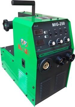 MÁY HÀN KOBE MIG - 250